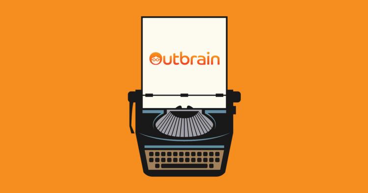 אאוטבריין: המדריך המלא למפרסם המתחיל + טיפים מתקדמים