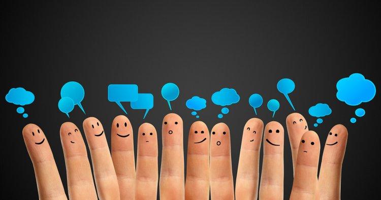 4 סודות מאחורי שיווק ויראלי – מה גורם לנו ללחוץ על כפתור ה Share ?